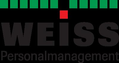 WEISS Personalmanagement